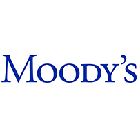 Moodys's Logo