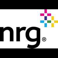 NRG Energy's Logo