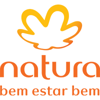 Natura's Logo