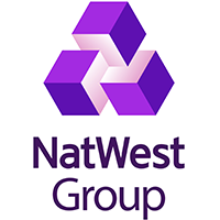 Natwest Group's Logo