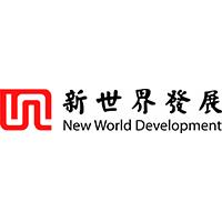 New World Development Company Limited's Logo