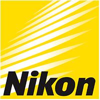 Nikon's Logo