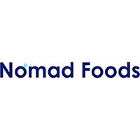 Nomad Foods's Logo