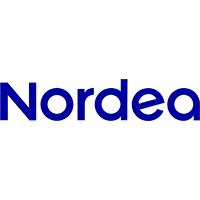 Nordea's Logo