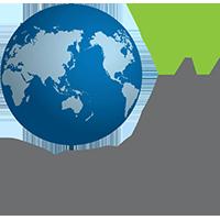 OECD's Logo