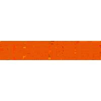 Ping An Healthcare's Logo