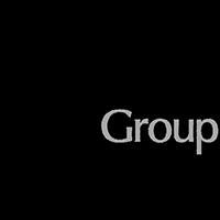 Prysmian Group's Logo