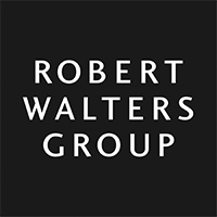 Robert Walters Group's Logo