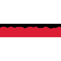 S&P Global's Logo