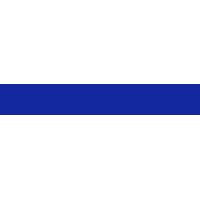 Samsung Electric's Logo