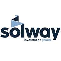 Solway Investment Group's Logo