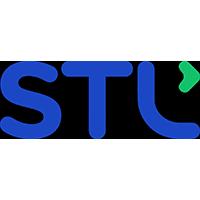 Sterlite Technologies Limited's Logo