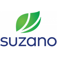 Suzano Latin America's Logo