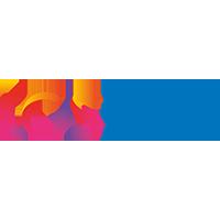 Tata Consultancy Services's Logo