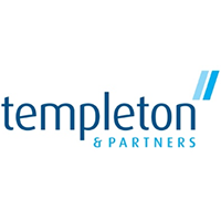 Templeton and Partners's Logo