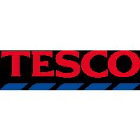 Tesco's Logo