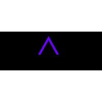 Trane Technologies's Logo