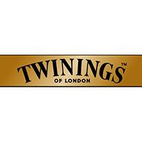 Twinings's Logo