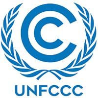 UNFCCC's Logo