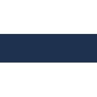 UN Global compact's Logo