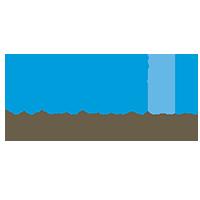 UN Women's Logo