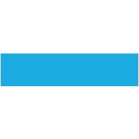 Unicef's Logo