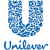 Unilever's Logo