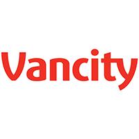 Vancity's Logo
