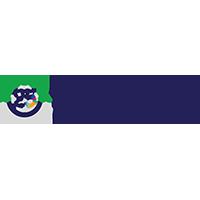 WBCSD's Logo