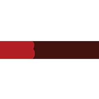 AB InBev - Logo