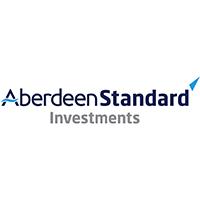 aberdeen_standard_investments's Logo