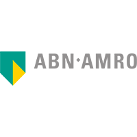 abn_amro's Logo