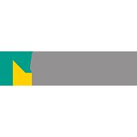 ABN AMRO - Logo