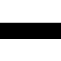 Accenture - Logo