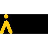 Accountancy Europe - Logo