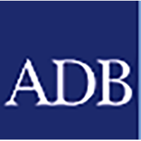 Asia Development Bank - Logo