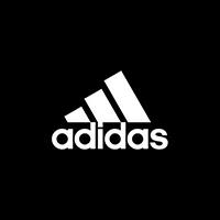 Adidas - Logo