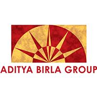 aditya_birla's Logo