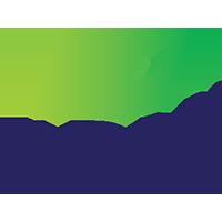 adm's Logo