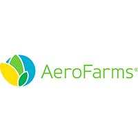 aerofarms's Logo