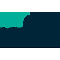 AFC - Logo