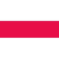 aha's Logo