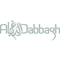 al_dabbagh's Logo