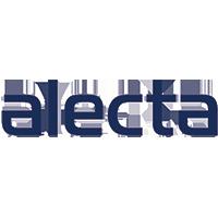 Alecta - Logo