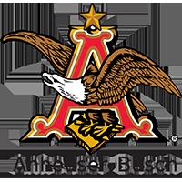 Anheuser-Busch - Logo