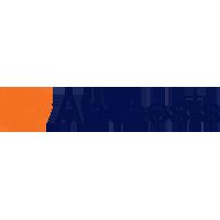 Anthesis - Logo