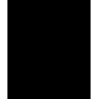 Apple - Logo