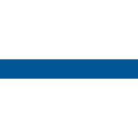 Atlantic Council & Africa Expert Network - Logo