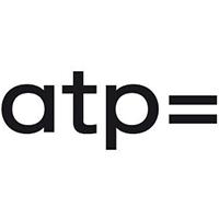 ATP - Logo