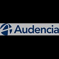 Audencia - Logo